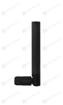 2.4GHz Waterproof 2dBi Dipole Antenna, meet IP67