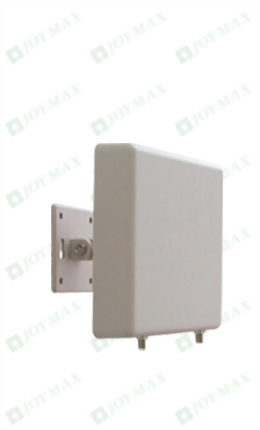 2.4~2.7GHz MIMO Patch Antennas for WiFi/WiMAX Wireleess