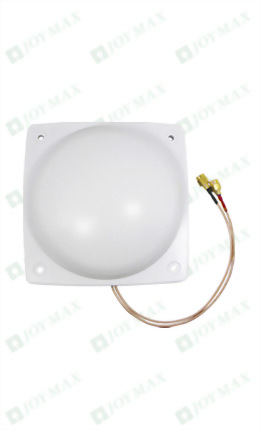 2.5~2.7GHz MIMO Ceiling Antennas for WiMAX Wireleess Devices