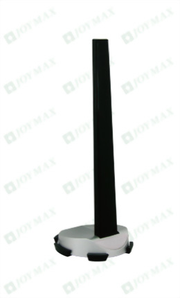 5GHz  Indoor Stand Antenna