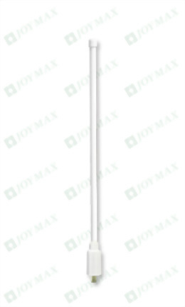 5GHz Outdoor Base Station Antenna