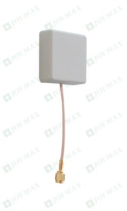 5GHz Indoor Patch Antenna