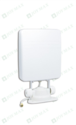5GHz Indoor Patch Antenna,  3 in 1 Mounting