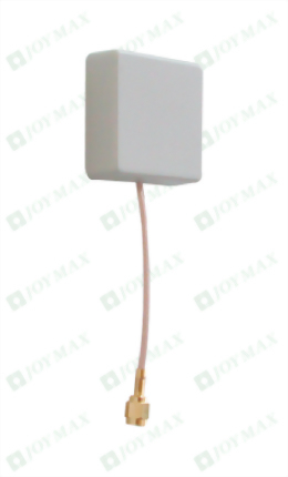 RFID 5.8GHz Patch Antenna,  RHCP