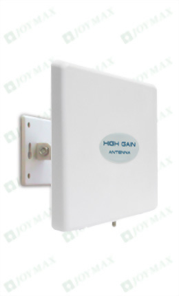 5GHz Outdoor Patch Antenna