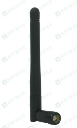 Swivel Type, Replacement Antenna