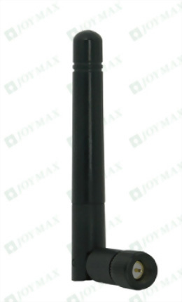 5GHz Replacement Antenna, Swivel type