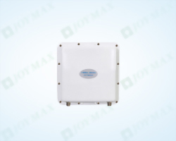 LTE 700 MHz