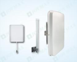LTE 800~2500MHz