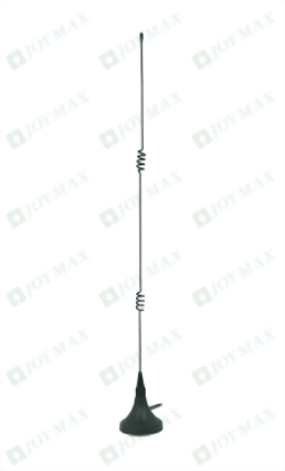 2.5~2.7GHz Mini Magnetic Indoor Antenna