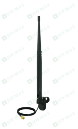 2.5~2.7GHz NB Indoor Portable Antenna