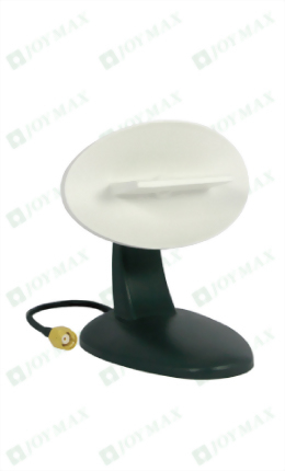2.5~2.7GHz Indoor Stand Antenna