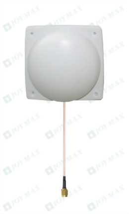 2.5~2.7GHz Indoor Ceiling Antenna