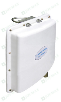 2.5~2.7GHz Outdoor Patch Antenna