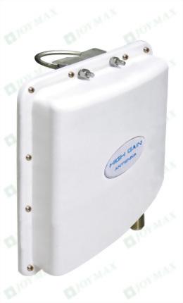 2.3~2.5GHz Outdoor Patch Antenna