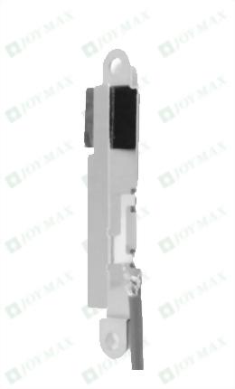 2.4+5.xGHz PIFA Embedded Antennas