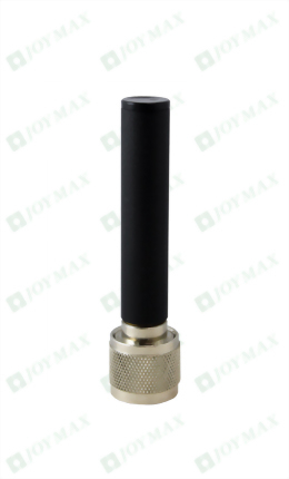 2.4+5GHz Waterproof 2dBi Dipole Antenna, meet IP67