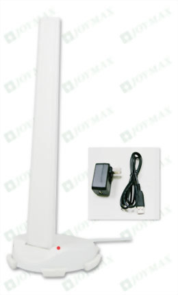 DVB-T Active Antenna