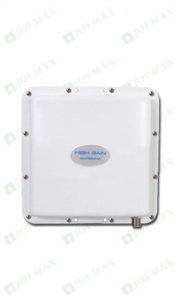 WiMAX 3.5GHz Patch Antennas