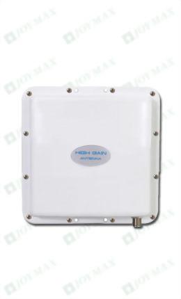 WiMAX 3.5GHz Patch Antennas
