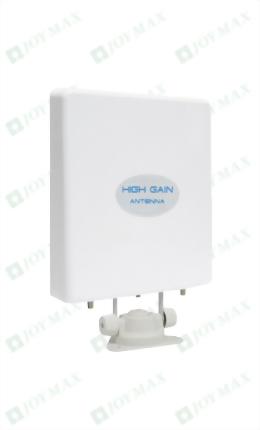 3~5dBi LTE MIMO Omni-directional Antennas