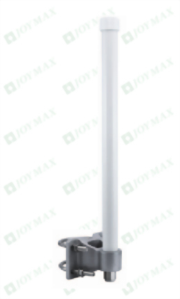 LTE Full Band GP Antenna, Straight type