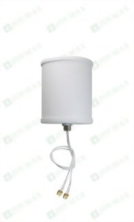 LTE MIMO Antennas, Wall Mount