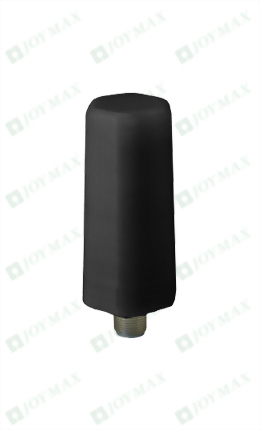 LTE Full Band Car Antenna, Straight type