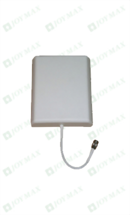 LTE Full Band Indoor Patch Antennas