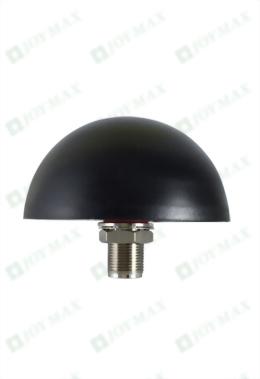 868~870MHz LoRa /NB-IoT Antenna