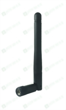 868MHz LoRA Whip Swivel Antenna