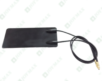 LTE 3G Adhesive MIMO Antenna