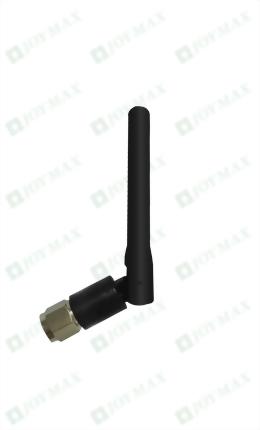 LTE 3G Antenna