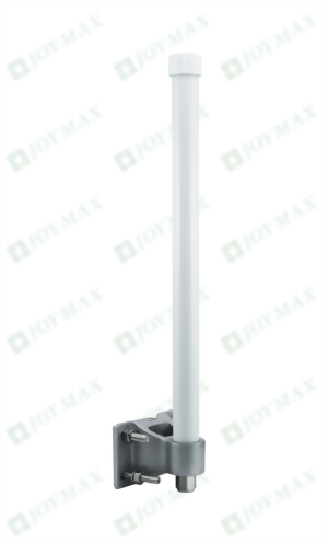 LTE 4G/5G Outdoor Antenna