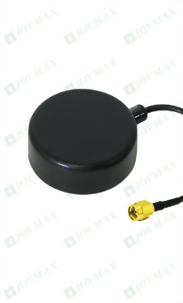 GPS Active Antenna