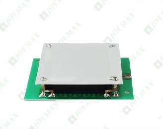 902~928MHz RFID Antenna, RHCP Antenna
