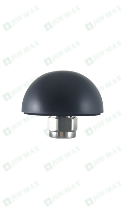 GPS/Glonass Dual Mode Active Antenna, N Male