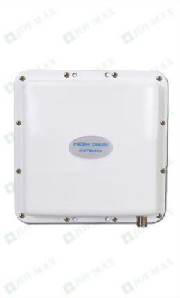9dBi ISM 900MHz Directional Outdoor Antenna