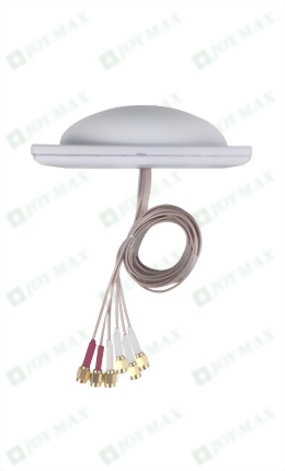 Wi-Fi 6*6 MIMO ,Ceiling antenna