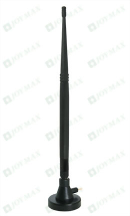 3.5GHz Magnetic Mount Antenna