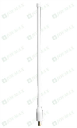 3.5GHz Base Station Antenna