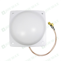 3.5GHz Ceiling Antenna