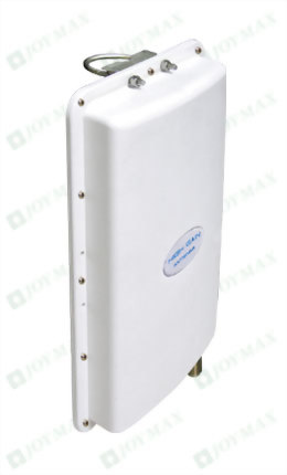 3.5GHz Patch Antenna