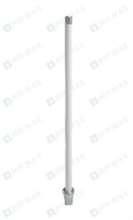 5GHz Base Station Antenna