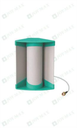 2.4GHz Corner Antenna