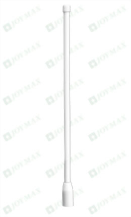 2.4GHz Base Station Antenna