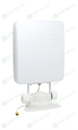 2.4/5.x GHz Patch Antenna