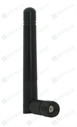 2.4GHz Rubber Duck Antenna