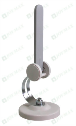 802.11 a/b/g Tri-band Stand Antenna
