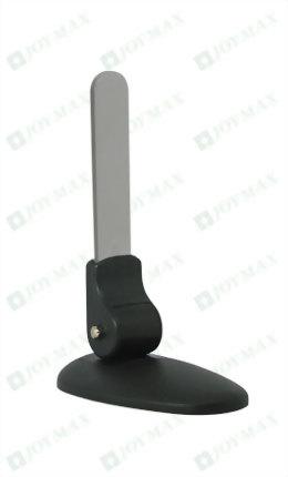 802.11 a/b/g/n Tri-band Stand Antenna
